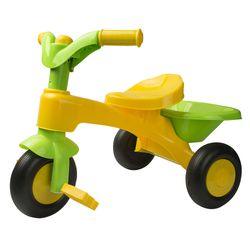 Triciclo-varios-colores