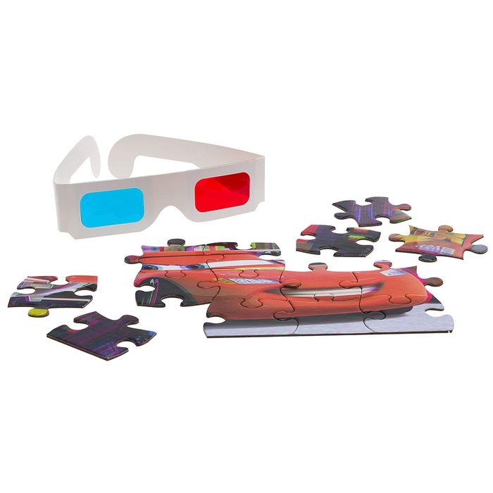 Puzzle-48-piezas-efecto-3d-tubo-de-carton