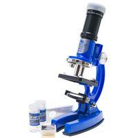 Microscopio-con-accesorios-y-sistema-100-200-450x