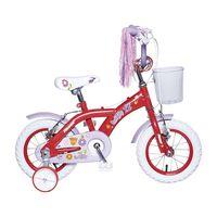 Bicicleta-Twiggy-rodado-12-Celeste