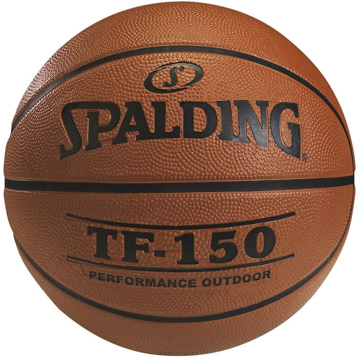 Pelota-basquet-spalding-de-goma-nº7