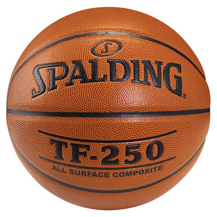 Pelota-basquet-spalding-de-cuero-nº5