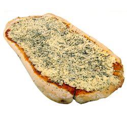 Pizza-Rectangular-con-Muzzarella