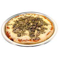 Pizza-Muzzarella-y-Aceitunas-30-cm