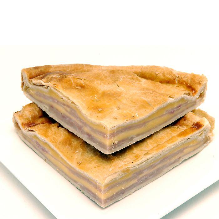 Torta-de-Jamon-y-Queso-el-kg