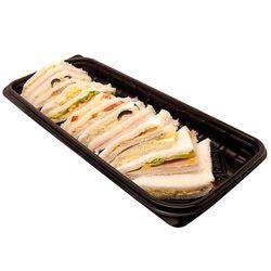 Sandwich-Surtido-x-un.