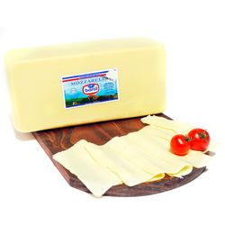 Queso-Muzzarella-Procesada-BANIL-el-kg