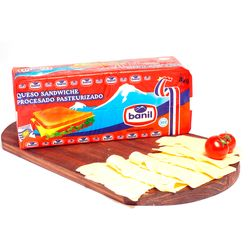 Queso-para-Sandwich-Procesado-BANIL-el-kg