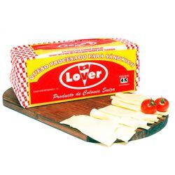 Queso-para-Sandwich-LOVER-el-kg