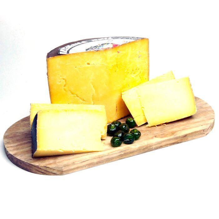 Queso-Parmesano-DISPNAT-el-kg