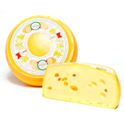 Queso-Colonia-Premium-GRANJA-NATURAL-Ia-el-kg