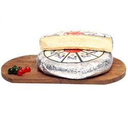 Queso-Brie-para-Corte-TALAR-el-kg