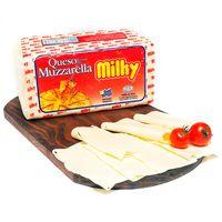 Queso-Muzzarella-MILKY-el-kg