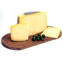 Queso-Parmesano-CALCAR-el-kg