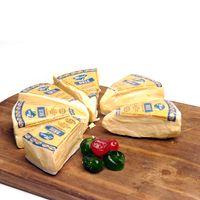 Queso-Brie-para-Corte-MAIA-el-kg