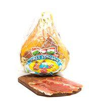 Jamon-Crudo-Italiano-RIVIERA-FONTANA-el-kg