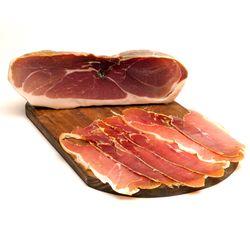 Jamon-Crudo-Parma-FONTANA-el-kg