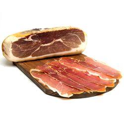 Jamon-Crudo-Parma-NEGRONI-el-kg