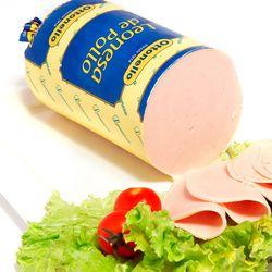 Leonesa-de-pollo-OTTONELLO-el-kg