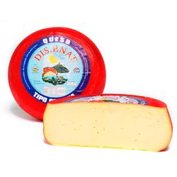 Queso-Colonia-Artesanal-DISPNAT