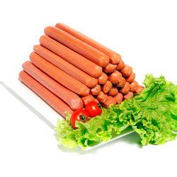 Frankfurters-sueltos-SARUBBI-el-kg