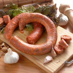 Chorizo-Rueda-Colorado-GRANJA-LA-FAMILIA