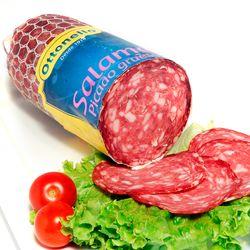 Salame-Criollo-picado-grueso-OTTONELLO-el-kg