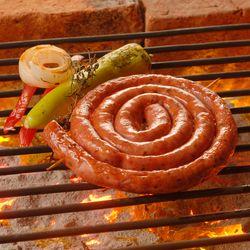 Salchicha-Premium-JUAN-SARUBBI-al-vacio