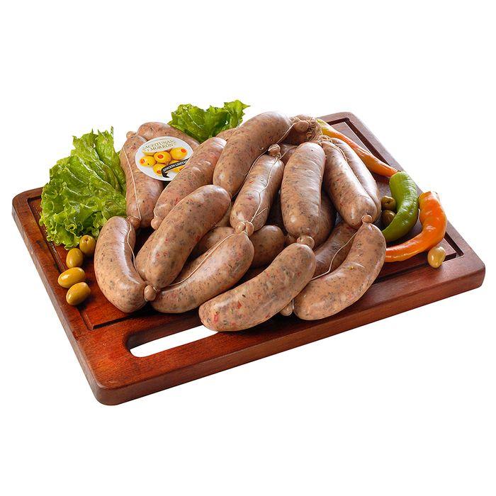 Chorizo-Morron-y-Aceituna-al-vacio-FRIGORIFICO-CENTENARIO