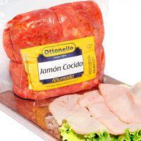 Jamon-cocido-ahumado-OTTONELLO-el-kg