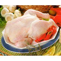 Pollo-con-menudo-AVICOLA-DEL-OESTE