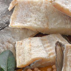 Bacalao-natural-congelado-el-kg