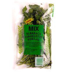 Mix-Albahaca-y-Ciboulette-Envasado