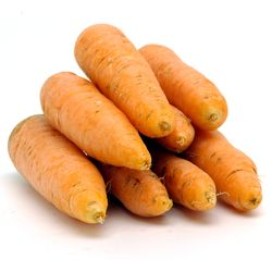 Zanahoria-especial