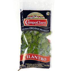 Cilantro-organico-CAMPO-CLARO