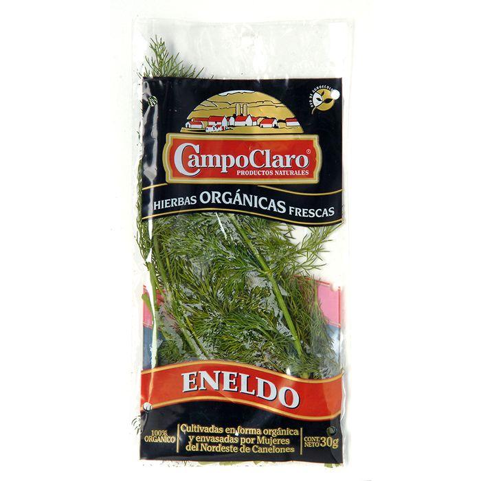 Eneldo-organico-CAMPO-CLARO