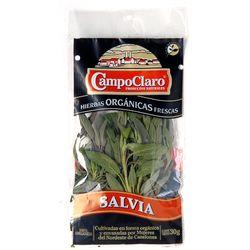 Salvia-Organica-CAMPO-CLARO