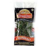 Romero-Organico-CAMPO-CLARO