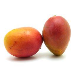 Mango-el-kg