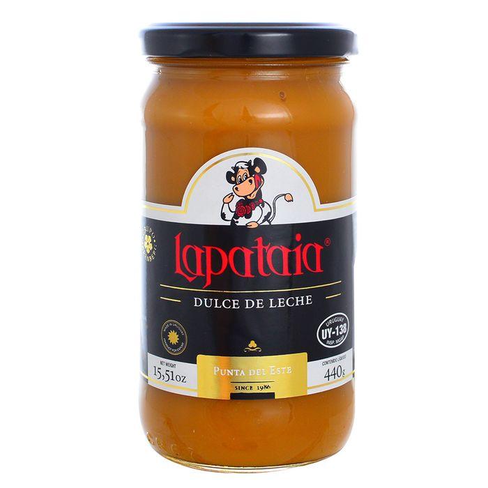 Dulce-de-leche-LAPATAIA-440-g