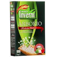 Arroz-Arborio-RISO-INVERNI-cj.-1-kg
