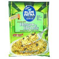 Arroz-Hongos-y-Hierbas-BLUE-PATNA-227-g