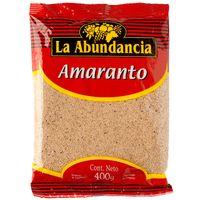 Amaranto-LA-ABUNDANCIA-400-g