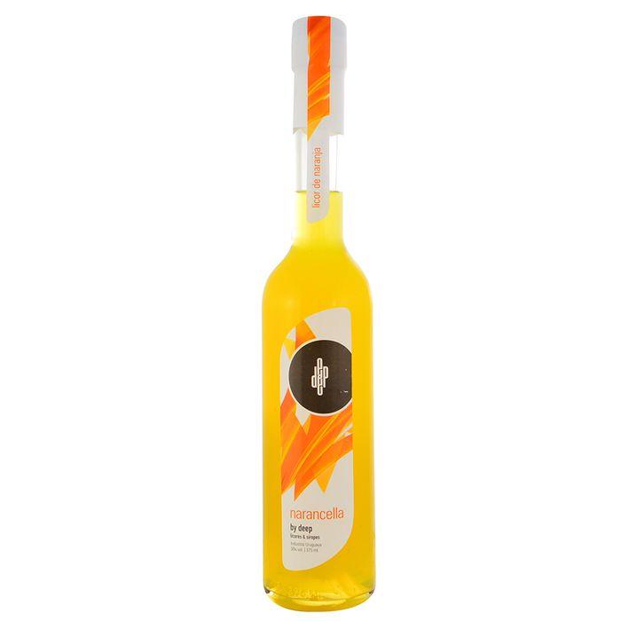 Narancella-DEEP-375-ml