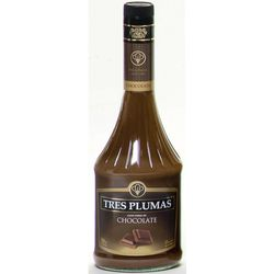 Licor-Tres-Plumas-Chocolate-AMERICAN-CLUB-bt.-700-cc