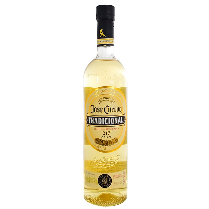 Tequila-JOSE-CUERVO-Tradicional-Especial