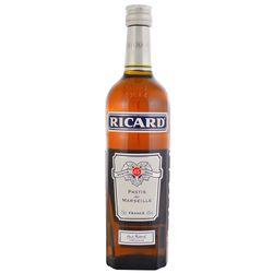 Aperitivo-Pastis-RICARD-750-ml