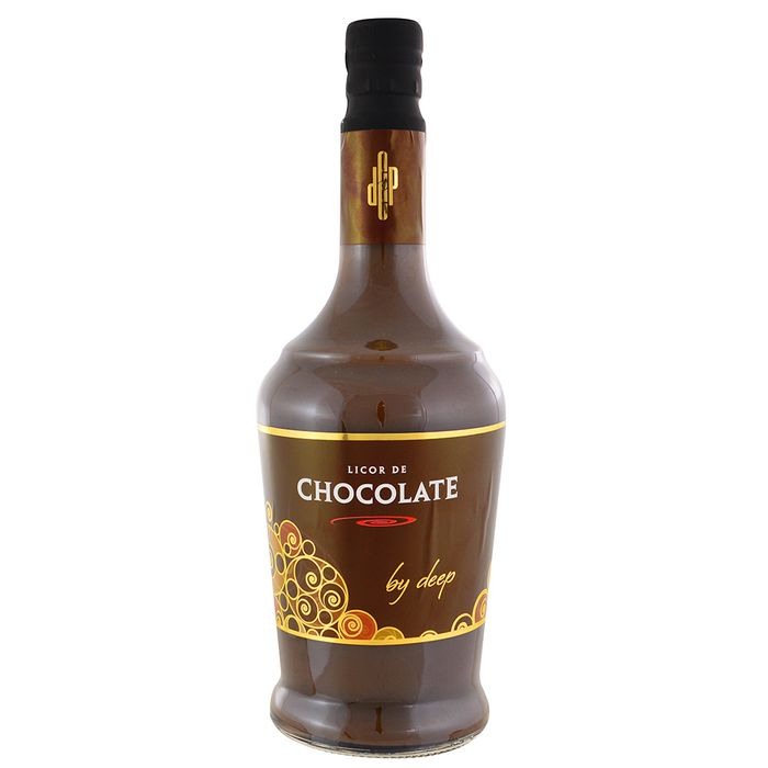 Licor-DEEP-Chocolate