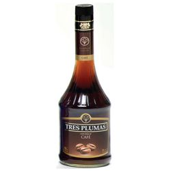 Licor-TRES-PLUMAS-Cafe-700-cc