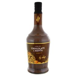 Licor-DEEP-Chocolate-Menta